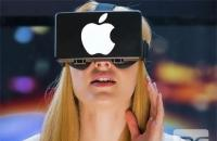 苹果将杀入VR,能否改变VR格局?