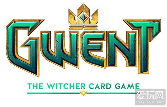 巫师3内置游戏昆特牌大热 开发商或发布昆特牌手游